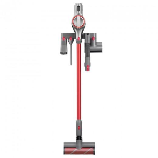 Xiaomi Roborock H6 25KPa Strong Suction Portable Cordless Stick Vacuum Cleaner (EU Plug)