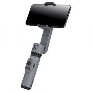 Zhiyun Smooth-X Handheld Gimbal Stabilizer for Smartphone