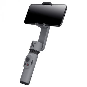 Zhiyun Smooth-X Handheld Gimbal Stabilizer for Smartphone