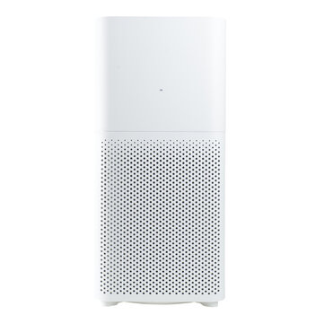 Xiaomi MIjia Air Purifier 2C 360°Suction with CADR of 350m3/hReal-Time Air Quality Indicator