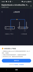 Screenshot_20200622-145244