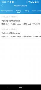 Screenshot_20200722-205214