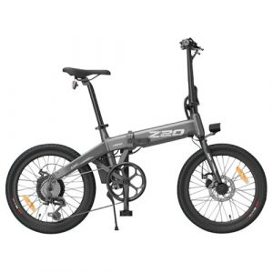 HIMO Z20 Folding Electric Bicycle