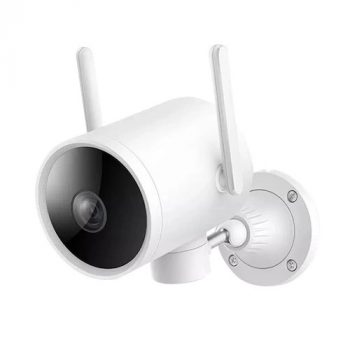 IMILAB EC3 Outdoor Smart IP Camera