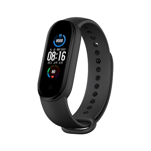 Original NEW M5 Smart Bracelet Bluetooth Sport Fitness Tracker Heart rate Monitor Waterproof Women Men Wristwatch Smart Band PK Mi5
