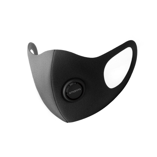 5 Pcs Xiaomi Smartmi Anti-Pollution Face Masks