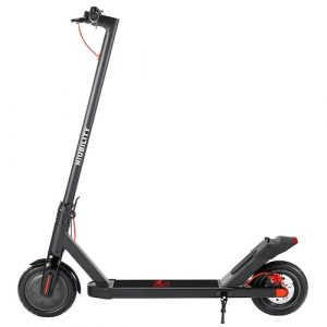 NIUBILITY N1 Electric Scooter