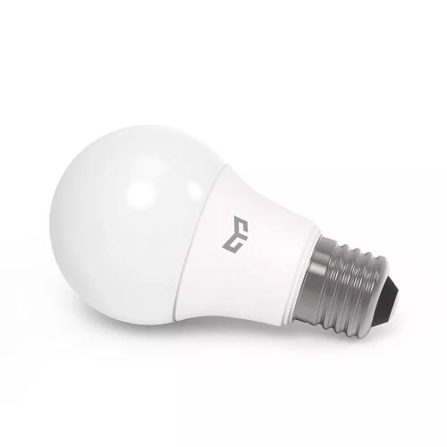Xiaomi Yeelight LED Bulb YDDP18YL