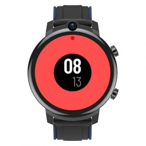 KOSPET Power 4G Watch Phone