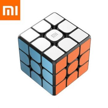 Xiaomi Magnetic Cube