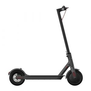 Xiaomi Mijia 1S Folding Electric Scooter