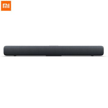 Xiaomi TV Sound Bar Speaker Wireless Bluetooth SoundBar Audio Simple and Fashion Bluetooth Music Playback for PC Theater TV