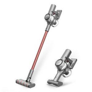 Dreame V11 Cordless Stick Handheld Vacuum Cleaner