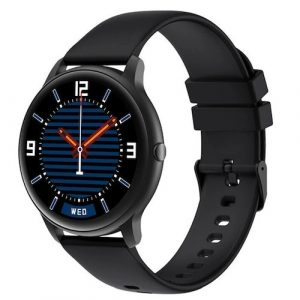 IMILAB KW66 3D HD Curved Screen Smart Watch