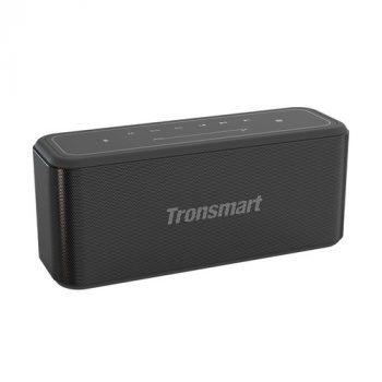 Tronsmart Element Mega Pro 60W Bluetooth 5.0 Speaker