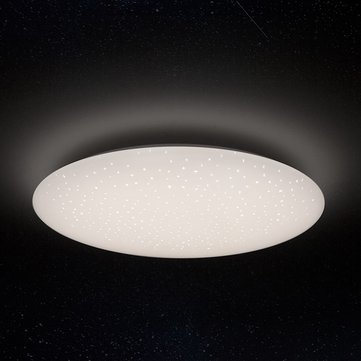 Yeelight JIAOYUE YLXD04YL 450 LED Ceiling Light Smart APP WiFi bluetooth Control AC220-240V (Xiaomi Ecosystem Product)
