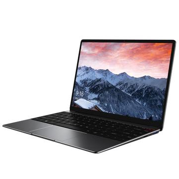 CHUWI AeroBook Laptop 13.3 Inch Intel Core M3-6Y30 8GB DDR3 256G SSD Intel Graphics 515 Notebook