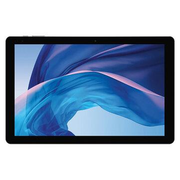 CHUWI Hi10 XR Intel Gemini Lake N4120 6GB RAM 128GB ROM 10.1 Inch Windows 10 Tablet