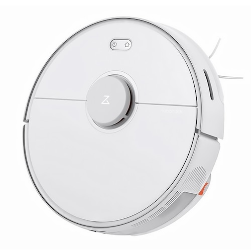 Roborock S5 Max Robot Vacuum Cleaner Automatic Sweeping APP Smart Planned