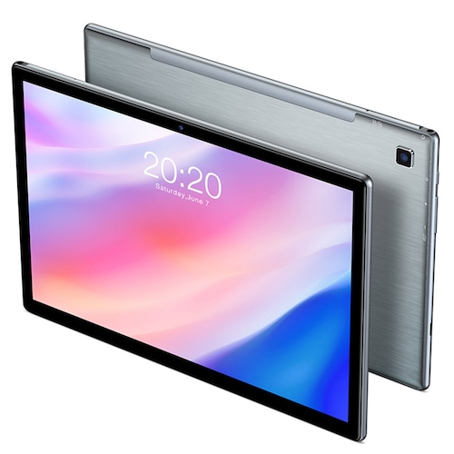 TECLAST P20HD 10.1-inch 4G Tablet Android 10.0 SC9863A Call Eight-core 1.6GHz 4GB RAM 64GB Bluetooth 5.0 EU