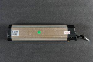 Himo Z20 battery