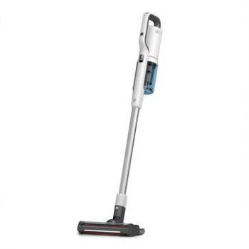 ROIDMI NEX 2 Cordless Stick Handheld Vacuum Cleaner 2