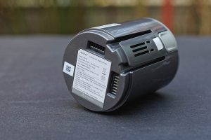 Jimmy JV85 akkumulátor vásárlás