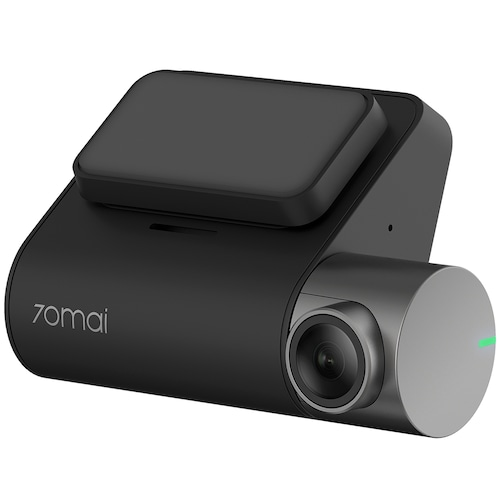 D02 70mai Dash Cam Pro NO GPS English Version