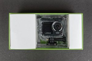 LAMAX W9.1 ár