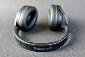 Tronsmart Apollo Q10 bluetooth headphones