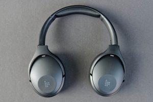 Tronsmart Apollo Q10 bluetooth fejhallgató ár