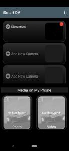 Screenshot_20210217-210133