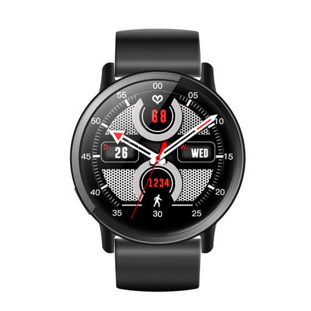 LEMFO LEM X 2.03 Inch 8.0MP Camera 4G Watch Phone Android 7.1 Wifi Fitness Tracker 900mAh Battery Smart Watch