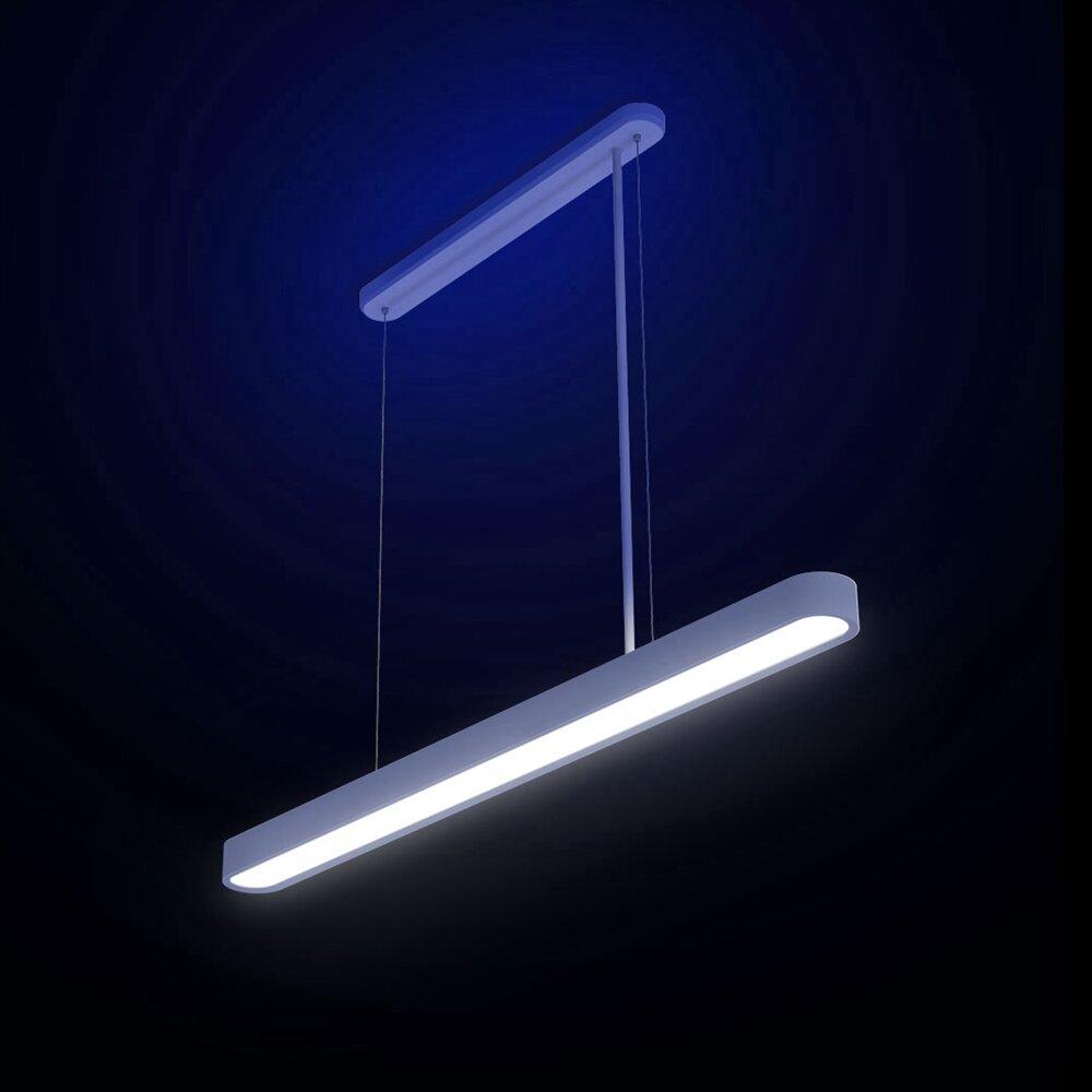 YEELIGHT LED Smart Meteorite Chandelier Pendant Light For Restaurant Dinner Room