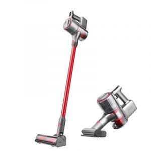 Roborock H6 Cordless Stick Handheld Vacuum Cleaner