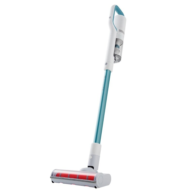 ROIDMI F8E/F8E Pro Cordless Stick Handheld Vacuum Cleaner 100AW 18500pa Powerful Suction 2 Gear Lightweight for Home Hard Floor Carpet Car Pet