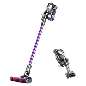 JIMMY H8 Pro Handheld Cordless Vacuum Cleaner