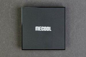 Mecool KM6 price