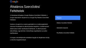 Screenshot_20210514-183126
