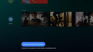 Screenshot_20210514-185628