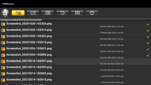 Screenshot_20210521-100438