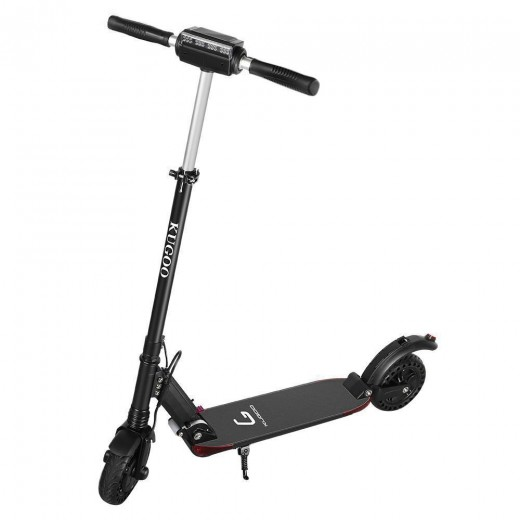 KUGOO S1 Pro Foldable Electric Scooter