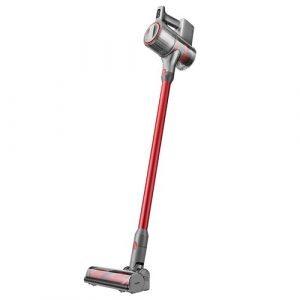 Roborock H7 Portable Handheld Cordless Vacuum Cleaner