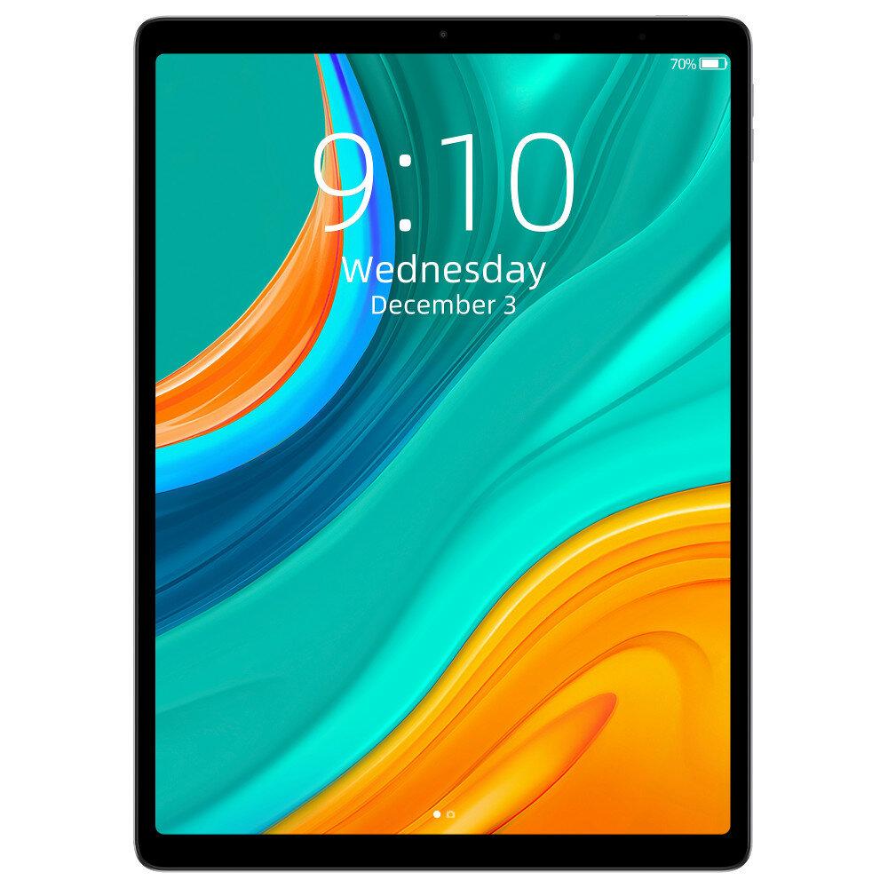 CHUWI HiPad Plus MT8183 Octa Core 4GB RAM 128GB ROM 11 Inch 2K Screen Android 10.0 Tablet