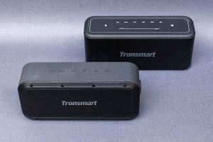 Tronsmart Element Force vs Tronsmart Force Pro