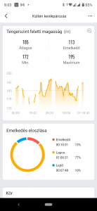 Screenshot_20211004-080341
