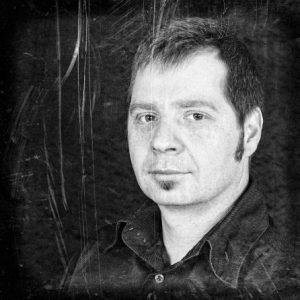 Szász Sándor (Alex) profilképe