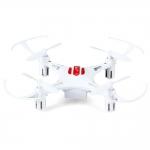 JJRC H8 Mini 2.4G 4CH Brushed RC Drone