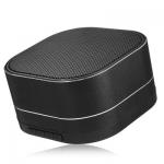 Alfawise Q3 Mini Portable Bluetooth Wireless Speaker