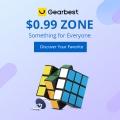 A Gearbest legolcsóbb ajánlatai, vásárolj akár 1$ alatt!